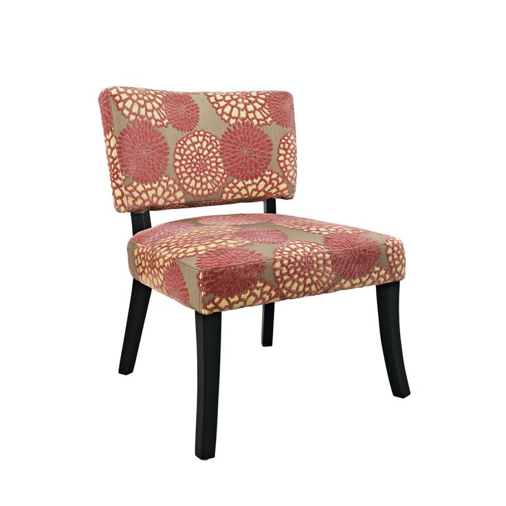 Best 1000 Images About Accent Chairs On Pinterest 400 x 300