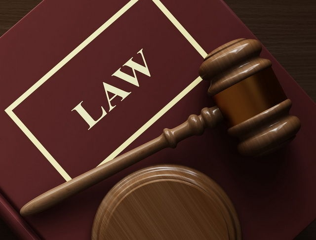 Obtaining the highest quality transcription service at an affordable rate and makes your life more simple. http://www.gmrlegaltranscription.com/