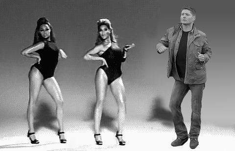 dean-danse-beyoncc3a9.gif