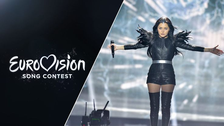 eurovision 2014 georgia winner