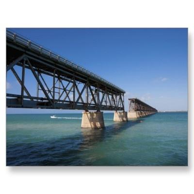 79 Best Miami Amp Florida Images On Pinterest Bahia Honda