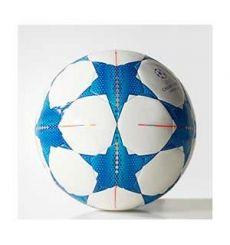 Balon Sala Adidas Finale 15 2015-2016  http://www.deportesmena.es/balones-de-futbol/#