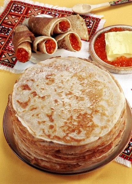 53 best maslenitsa russian crepe holiday images on for Authentic russian cuisine