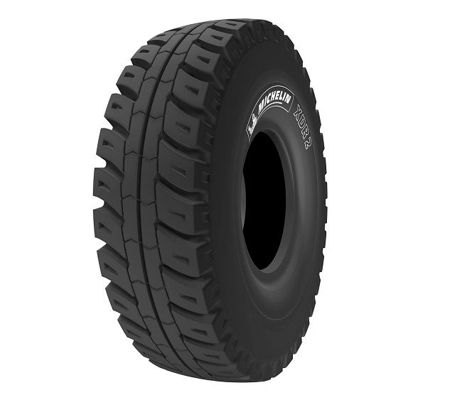 Check out  Super Deals on these Commercial Truck Tire Pressure Monitoring Systems