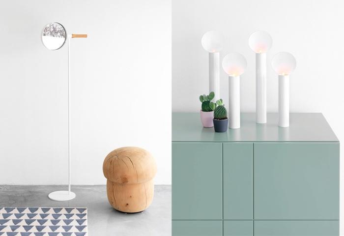 #asplund #introdesign #stockholmdesignweek #furniturefair #homeaccessories