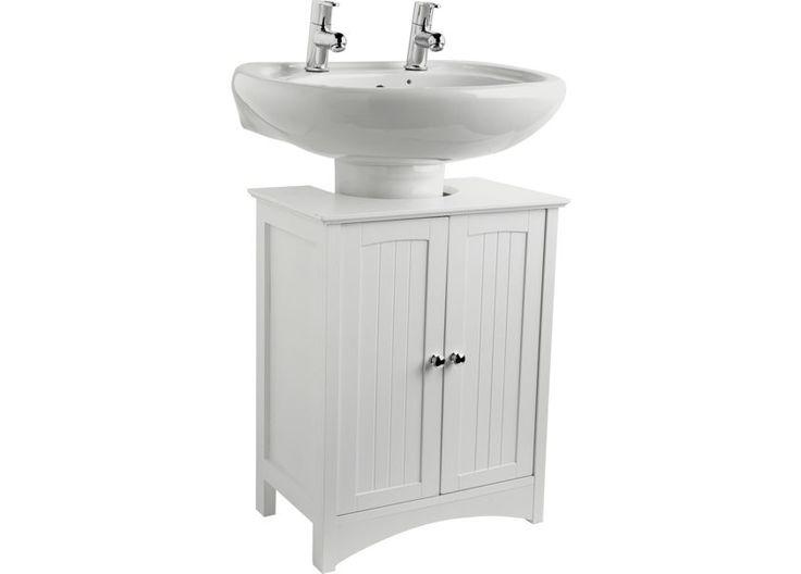 1000 ideas about under sink storage unit on pinterest kitchen draining baskets ikea. Black Bedroom Furniture Sets. Home Design Ideas