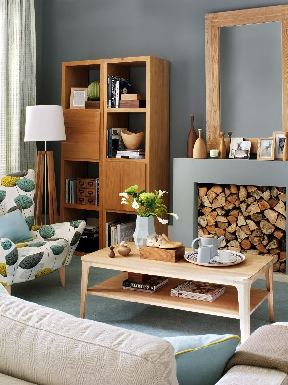 78 best images about living room on pinterest   stove, nesting