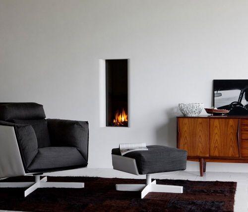 17 meilleures images propos de id es d co chemin e sur. Black Bedroom Furniture Sets. Home Design Ideas