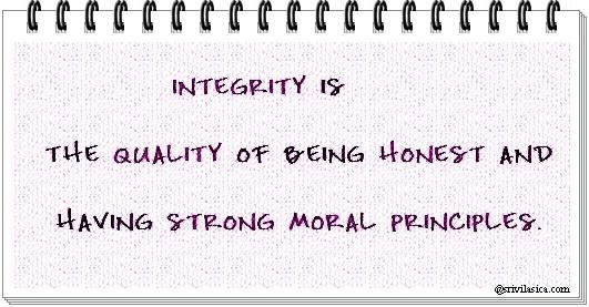 John D Macdonald Quotes: 17 Best Images About LDS Quotes On Pinterest