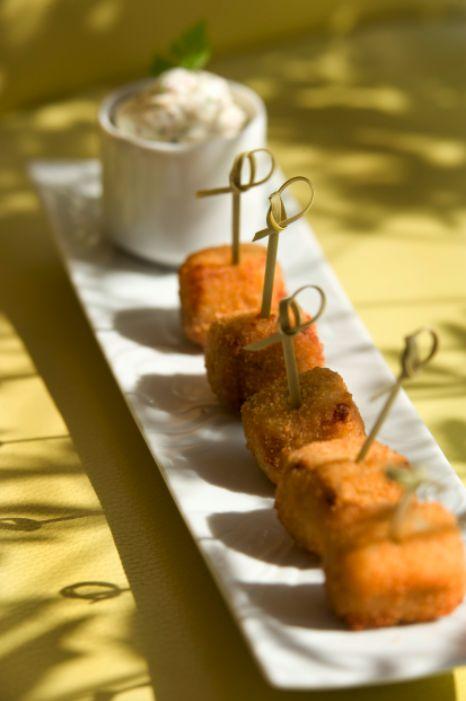 Plus de 1000 id es propos de bon sur pinterest foie - Cuisiner des pieds de porc ...