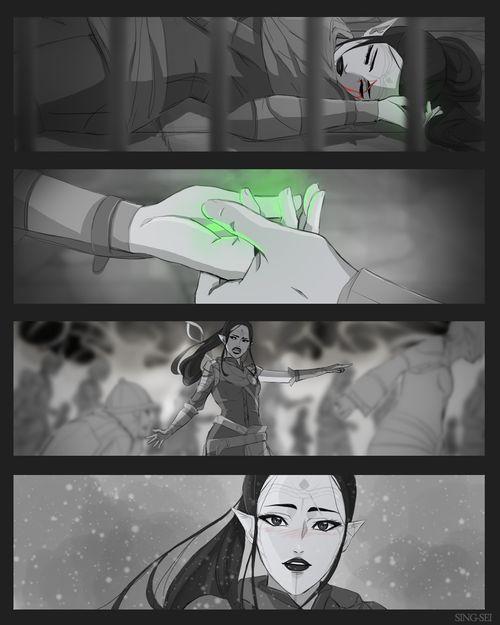 pg 2 of Echos