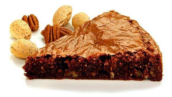 fudge cake | Savory & Sweet recipes | Pinterest | Fudge Cake, Fudge ...