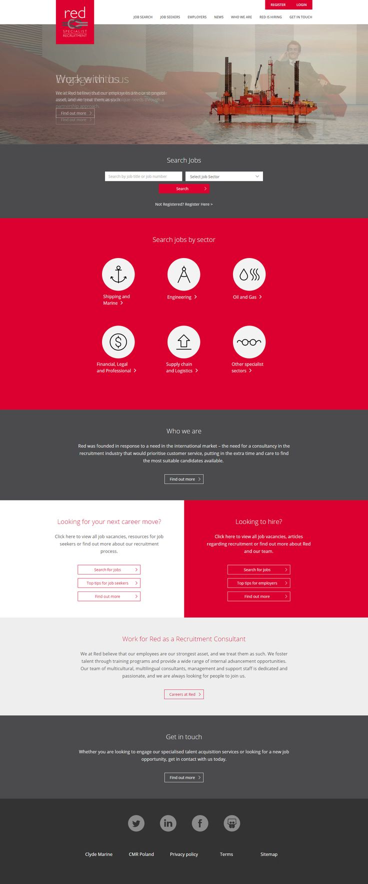 17 best ideas about kelly services kelly staffing nice website examples for singapore headhunter job consultancies in singapore