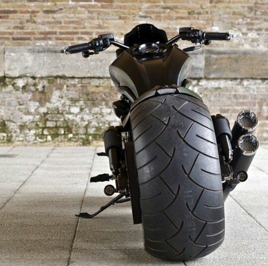 42 Best Motorcycle Design Images On Pinterest | Cars, Custom Motorcycles  And Wheels