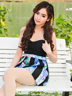 bula asian singles Single guys | chinese vs western mamahuhu loading millions of single chinese men desperately seeking a wife - duration: asian boss.