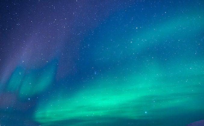 """Дорогие наши покупатели, у нас отличная новость для вас!     Новая статья """"Дары звездного неба"""" про новую коллекцию """"Зодиак"""" уже ждет вас в нашем блоге на сайте."""