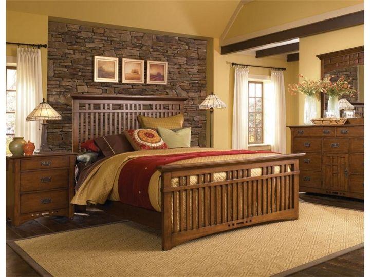 Best Broyhill Bedroom Furniture Ideas On Pinterest White