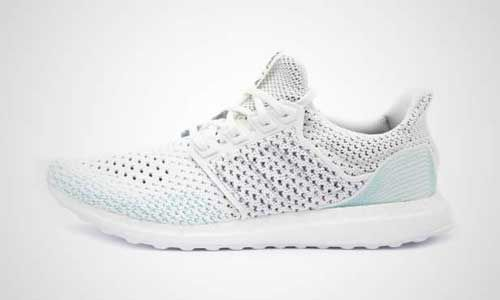 c2e18985d adidas Ultra Boost Clima Parley BB7076 - ανδρικά sneakers - ανδρικά  παπούτσια - sneakers - αθλητικά παπούτσια