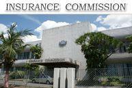 "Do I need to get insurance before or at the time I am renting from ""2MJ""? http://www.insurance.gov.ph/htm/_faq.asp #motorcyclerental #carrental #vanrental #pickupairport #dropoffairport #naia #clark #angelescity #2mj #scooterrental #manila #pampanga #subic #olongapo #bulacan #clarkairbase #paradiseranch #smclark #marqueemall #nepomall #abchotel #lewisgrandhotel #holidayinnclark #holidayinn #bettertogether #wedeservethis"