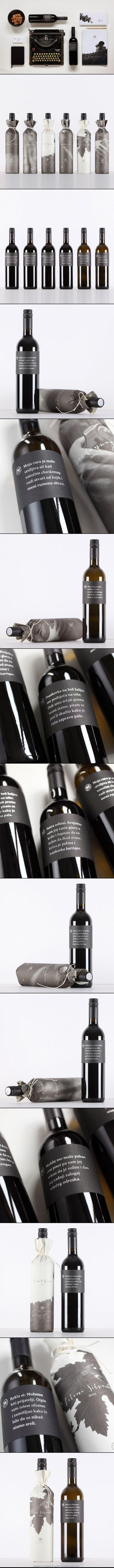 http://www.packagingoftheworld.com/2014/01/honest-wines-matkovic.html