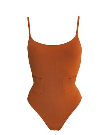 ERES Maillots de bain une-pièce http://www.videdressing.com/maillots-de-bain-une-piece/eres/p-1408812.html?&utm_medium=social_network&utm_campaign=FR_femme_vetements_maillots_de_bain___pareos_1408812