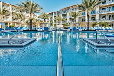 Travel Destination Guide: The Pointe by Wyndham Vacation Rentals - Watersoun...