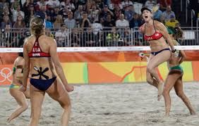 Image result for brazil olympic volleyball team
