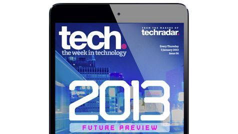 tech. magazine: issue 6 – all the stories in one place | So, you have a copy of tech. on the iPad but the editorial journey doesn't stop there. Here's a list of content section by section. Enjoy. Buying advice from the leading technology site
