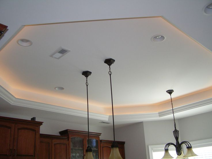 tray ceiling rope lighting alluring saltwater. aweinspiring tray ceiling lighting picture 153 rope alluring saltwater h