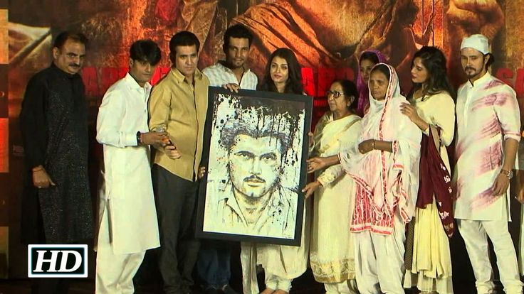 cool Team Sarabjit pays tribute to Sarabjit Singh on his 3rd death anniversary , http://bostondesiconnection.com/video/team_sarabjit_pays_tribute_to_sarabjit_singh_on_his_3rd_death_anniversary/ ,  ##Sarabjit #AishwaryaRaiBachchan #RandeepHooda #RichaChadda Check more at http://bostondesiconnection.com/video/team_sarabjit_pays_tribute_to_sarabjit_singh_on_his_3rd_death_anniversary/