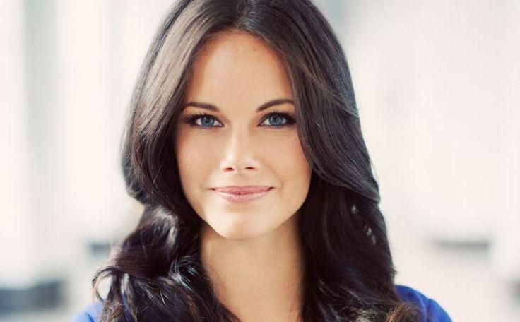 Ken je het sprookje van de stripper die prinses werd al? Nu op Beau Monde… De prachtige Sofia Hellqvist.