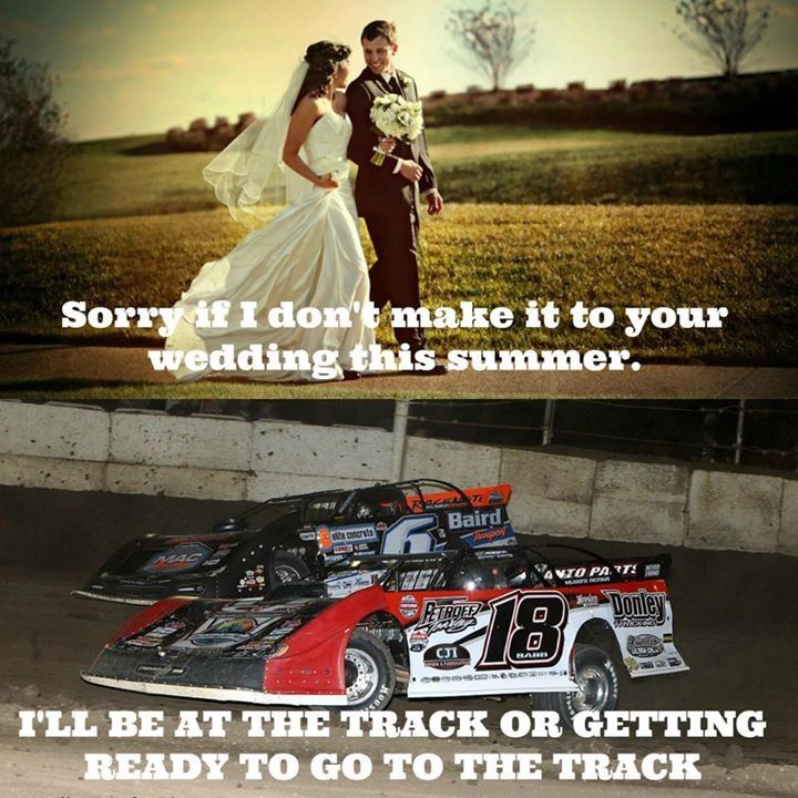 New And Late Model Images On Pinterest: 1000+ Ideas About Late Model Racing On Pinterest