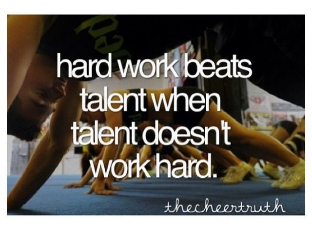 cheer coach quotes inspirational quotesgram