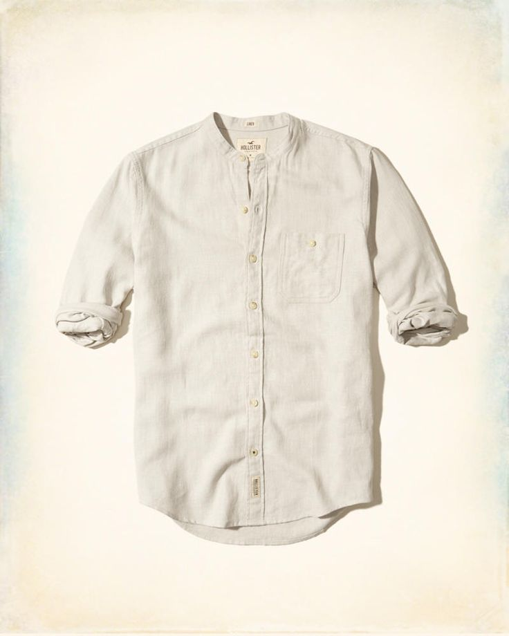Best 25 Banded Collar Shirts Ideas On Pinterest Adam