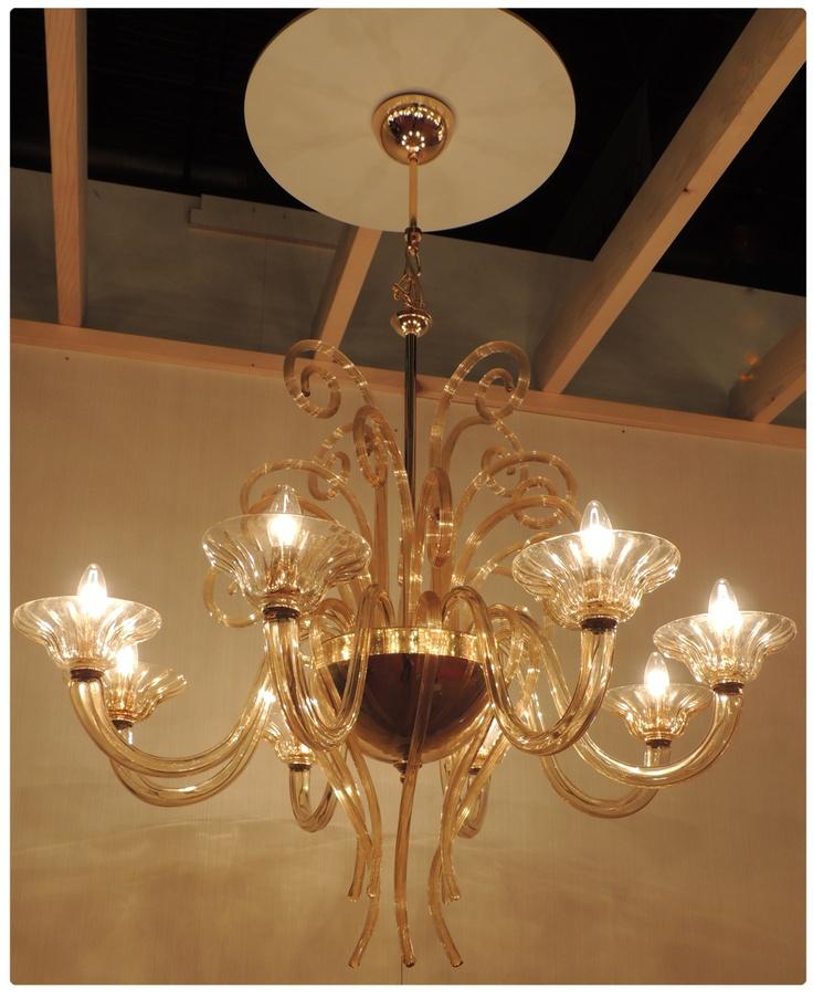 #tavcam #glass #cam #chandelier #evdekorasyon #homedecoration #art #design #lighting #sanat #tasarim #aydinlatma