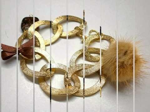 """""""Τalk Of The TowN """"   -  Fashion accessories.         *F/W 2012-13.       """"Like Us on Facebook""""  https://www.facebook.com/TALK.of.the.TOWN.R"""