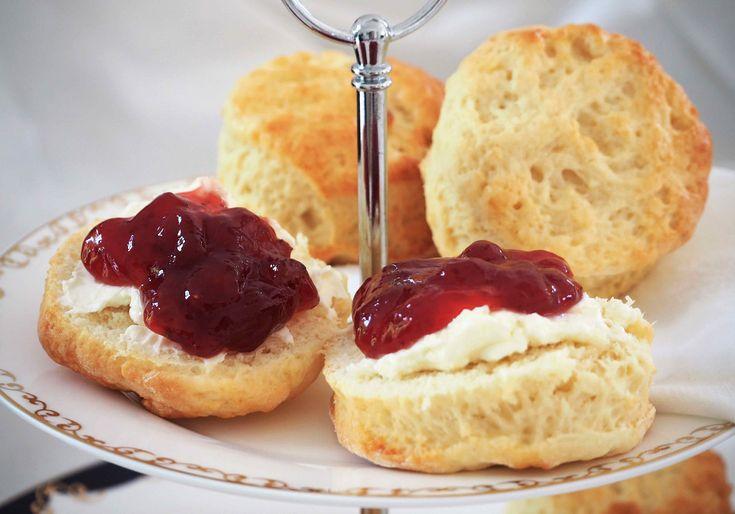 692 best fr hst ck images on pinterest afternoon tea clotted cream and scones. Black Bedroom Furniture Sets. Home Design Ideas