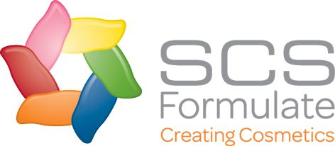 SCS Formulate is the UK's largest event of its kind, focusing on raw materials, ingredients and formulation services for personal care, beauty and cosmetic products.