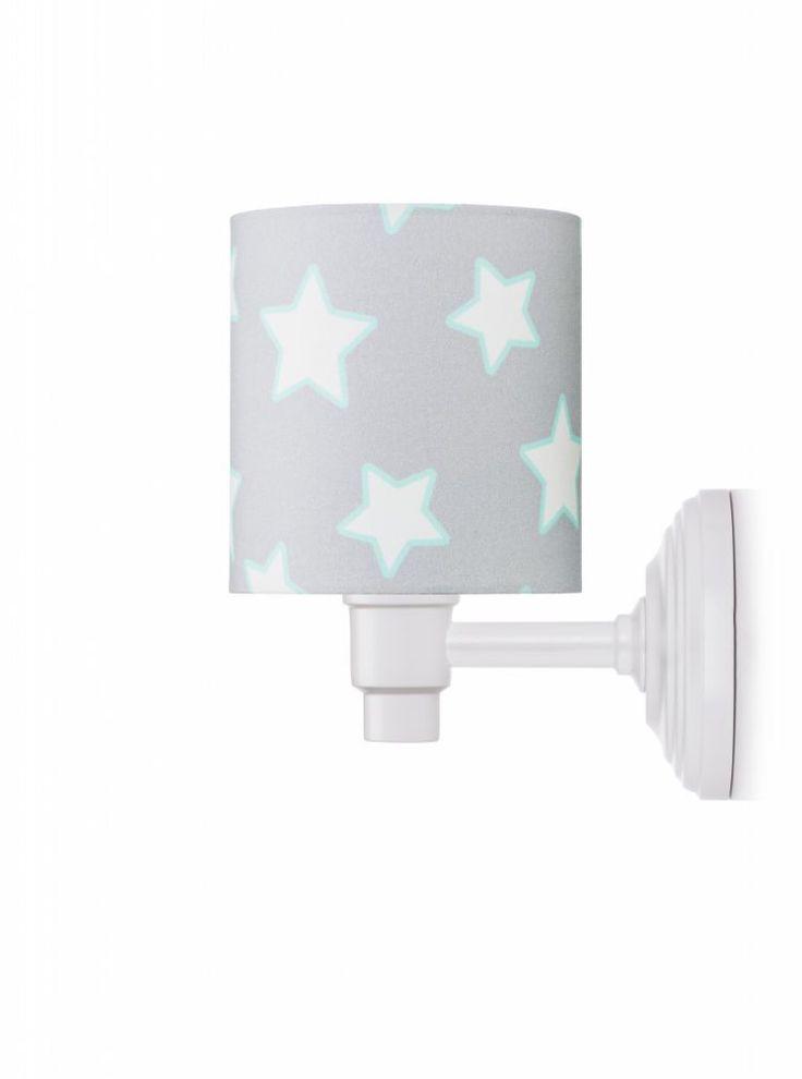 Rozgonić ciemność – Lampki, lampeczki, lampiony