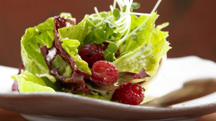 vegetarische salate rezepte. Black Bedroom Furniture Sets. Home Design Ideas