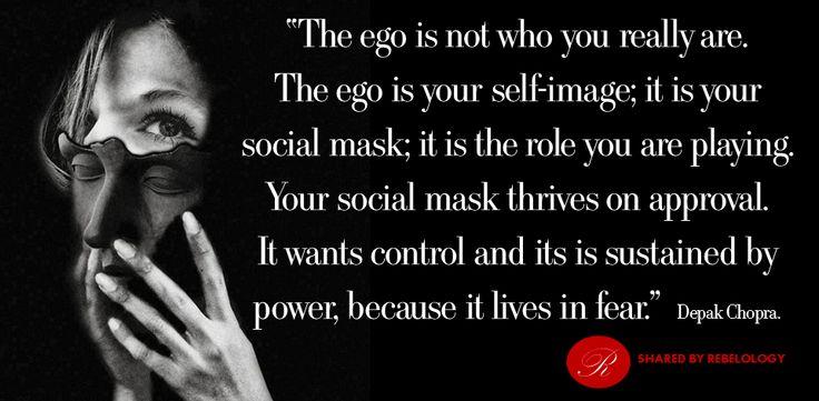 Our masks www.rebelology.com.au