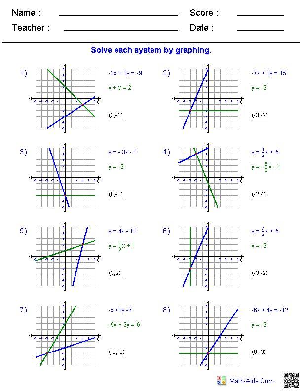 10 best Teaching: Math images on Pinterest | Teaching math, School ...
