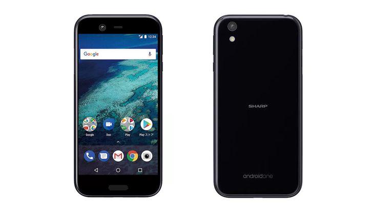 Sharp X1, lo smartphone Android One con la batteria che dura 4 giorni https://www.sapereweb.it/sharp-x1-lo-smartphone-android-one-con-la-batteria-che-dura-4-giorni/        I primi telefoni del programma Android One stanno arrivando solo in queste settimane in Italia, ma il progetto ideato da Google per la costruzione di smartphone Android sempre aggiornati è stato avviato già diverso tempo fa. Il prossimo gadget della serie è stato annunciato in queste...