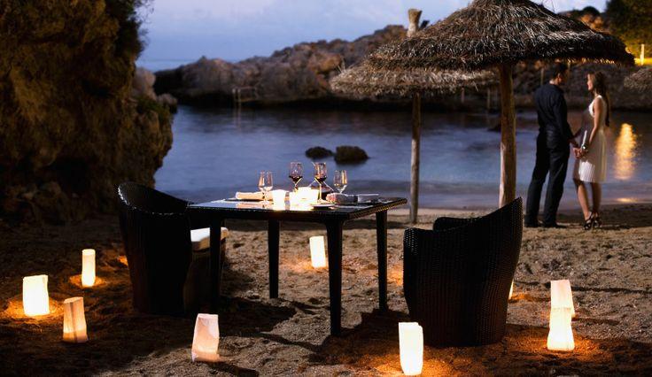Luxury Adventure | Get the style & life you deserve!: A Luxury Destination: Palma de Mallorca