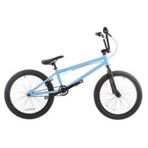 Cheap BMX Bikes for Sale #BMX_Bikes