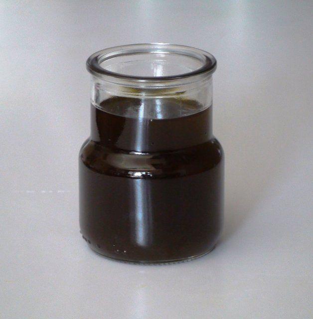 Делаем ароматные масла - Ярмарка Мастеров - ручная работа, handmade