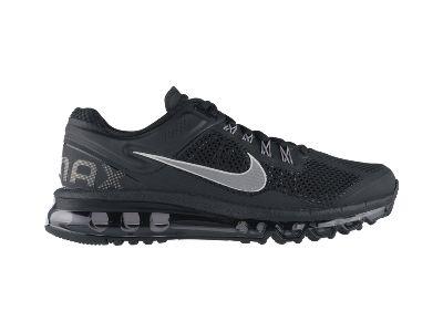 Nike Air Max+ 2013 Men\u0027s Running Shoe - $180.00