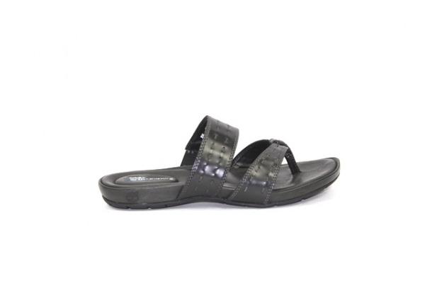 Timberland slipper - Slippers - Damesschoenen - Van Onzenoort schoenen