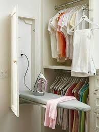 Risultati immagini per lavanderia pequena