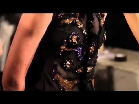 LMFF 2012 - Day 7 Highlights